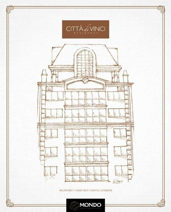 Città di Vinci Residenze