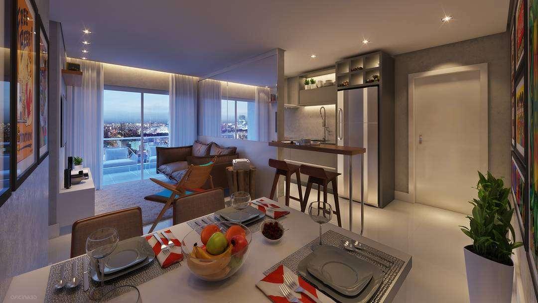Venda de Apartamento em Itajaí
