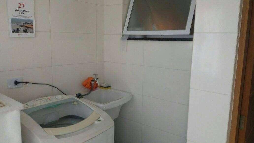 casas condomínio Mosaico da Serra em Mogi das Cruzes SP