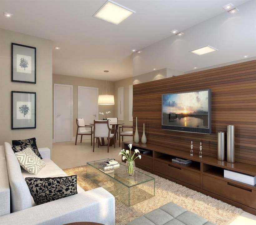 Prime Collection Condominium Club