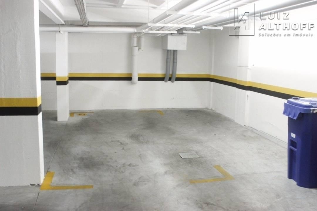 Sala Comercial à Venda 208m². R$ 978.000,00