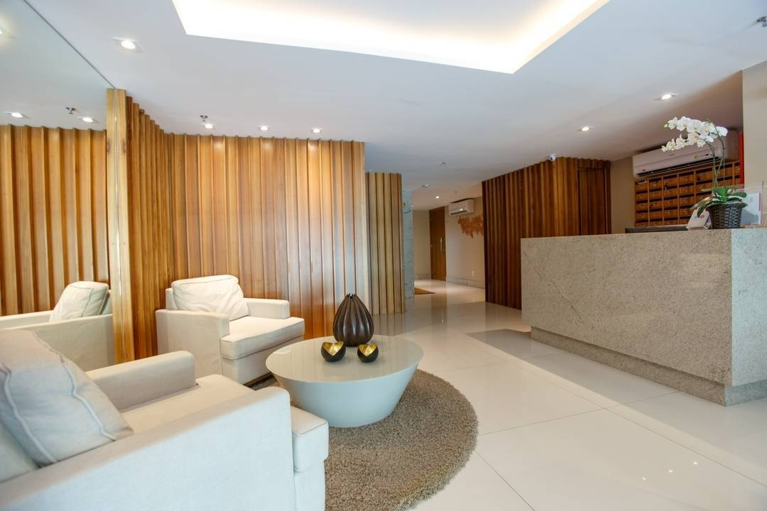 London Residencial Design