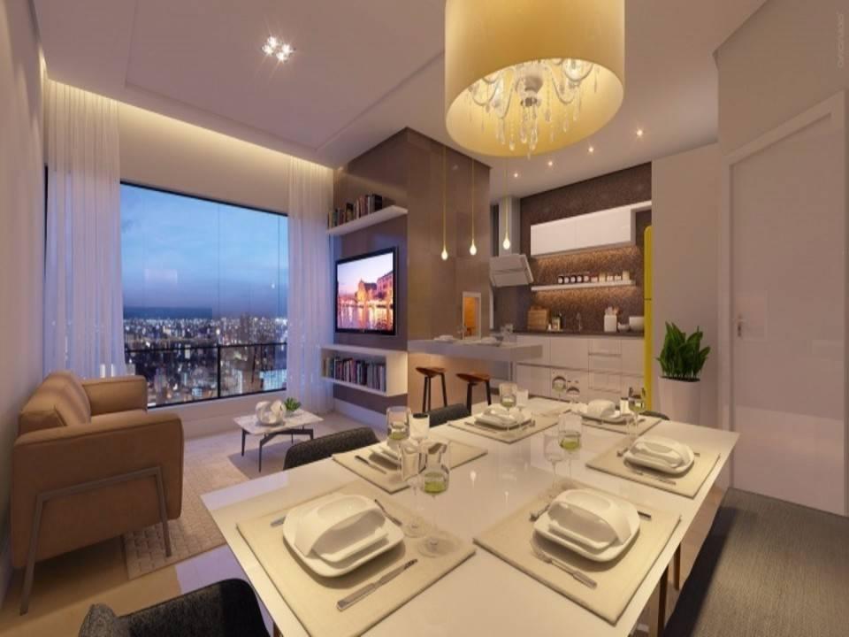 Hossegor Residence