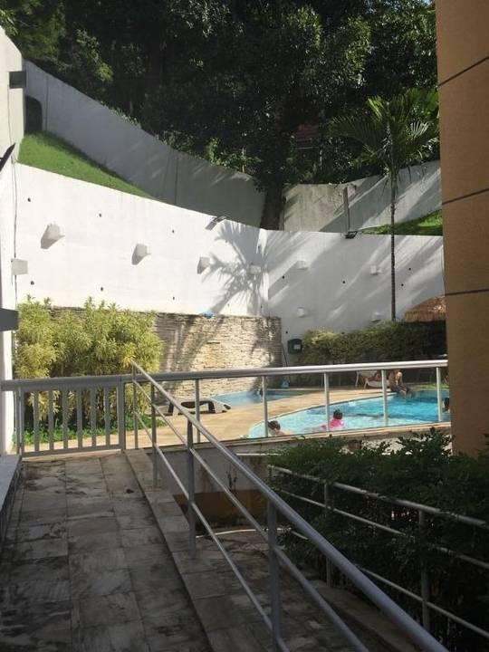 Villa Verde - Fonseca