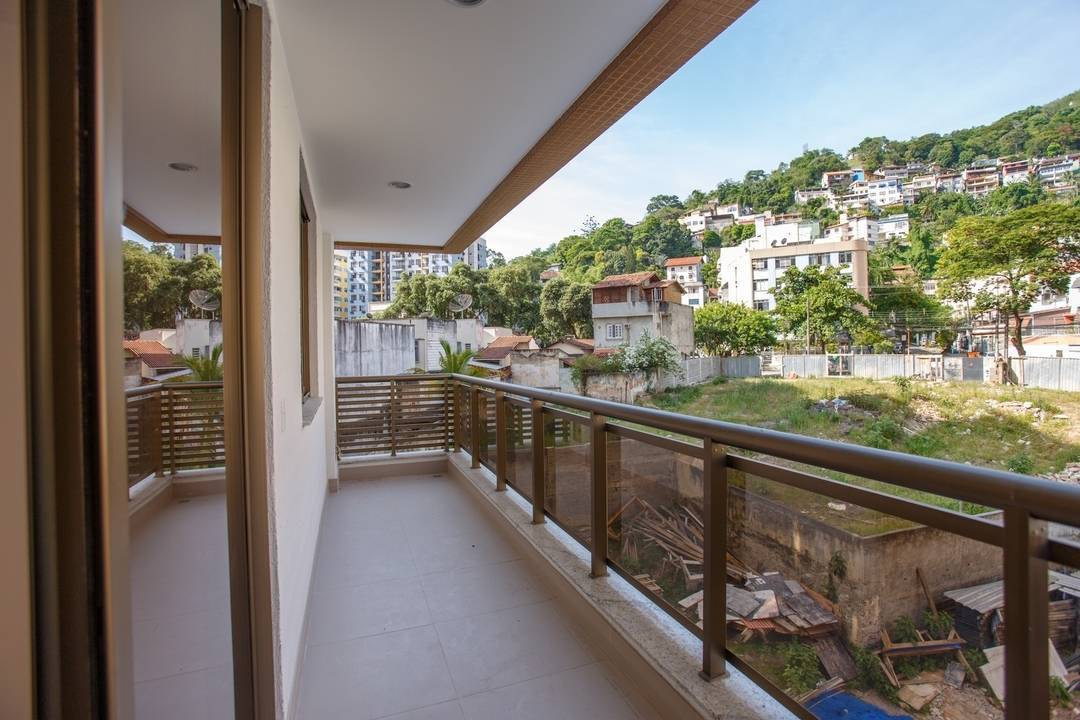Dijon Residence