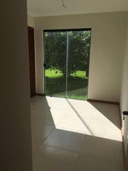 Casa duplex no condomínio Vila Verde em Itaipu