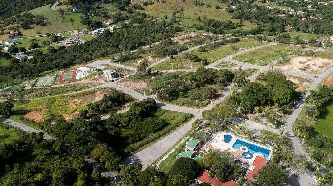 Jardim Ubá Maricá