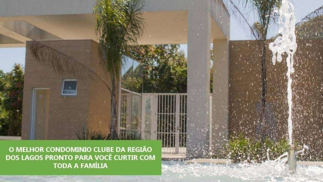 Solaris Residencial Club