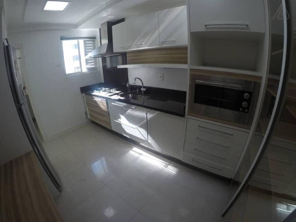 Apartamento à Venda em Balneário Camboriú