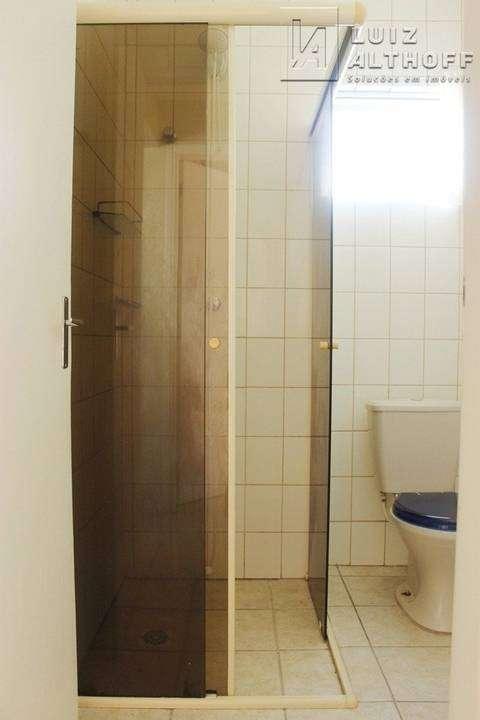 Apartamento em São José