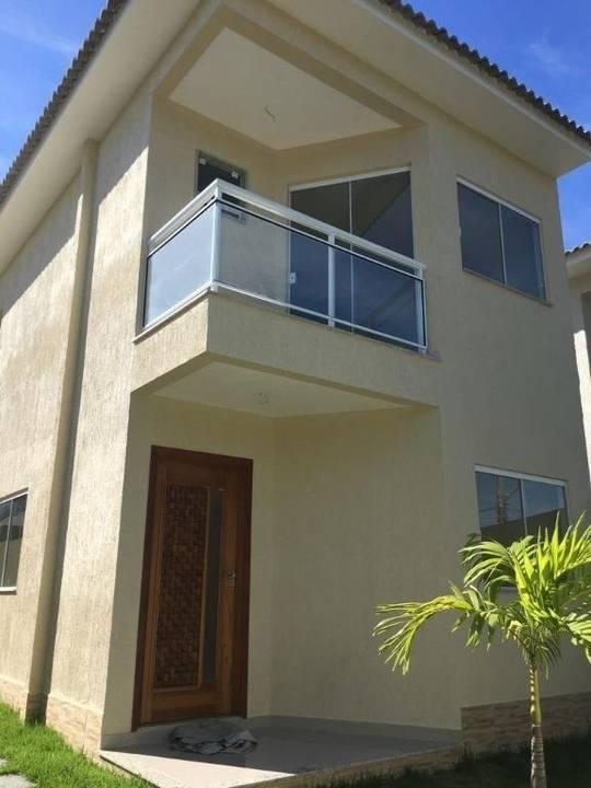 Condomínio Vila Verde