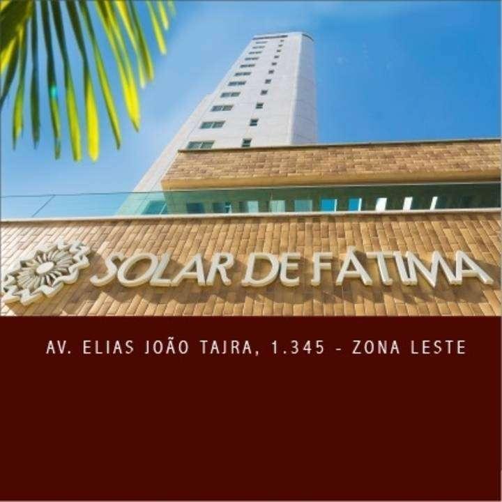 Solar de Fátima