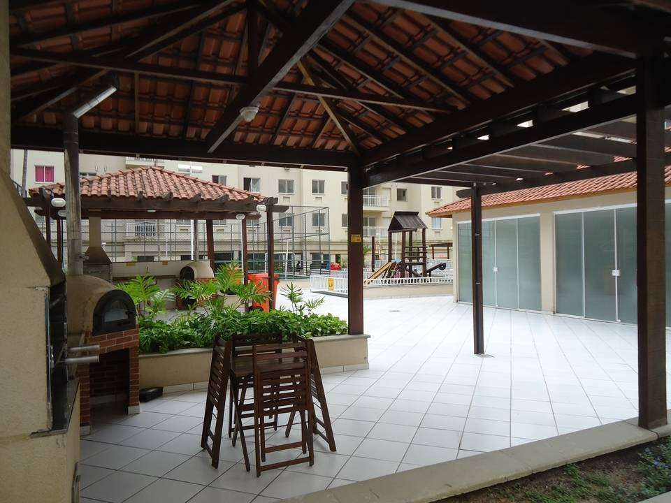 Venha para o Vita Felice em Itaboraí!