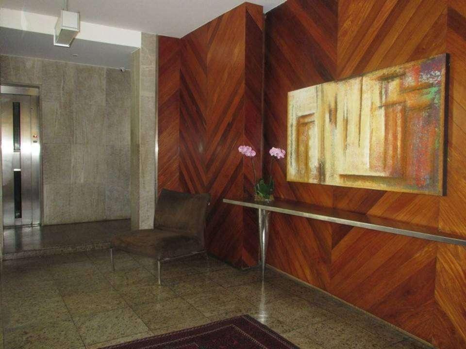 Apartamento em Belo Horizonte - MG - Residencial Astúrias