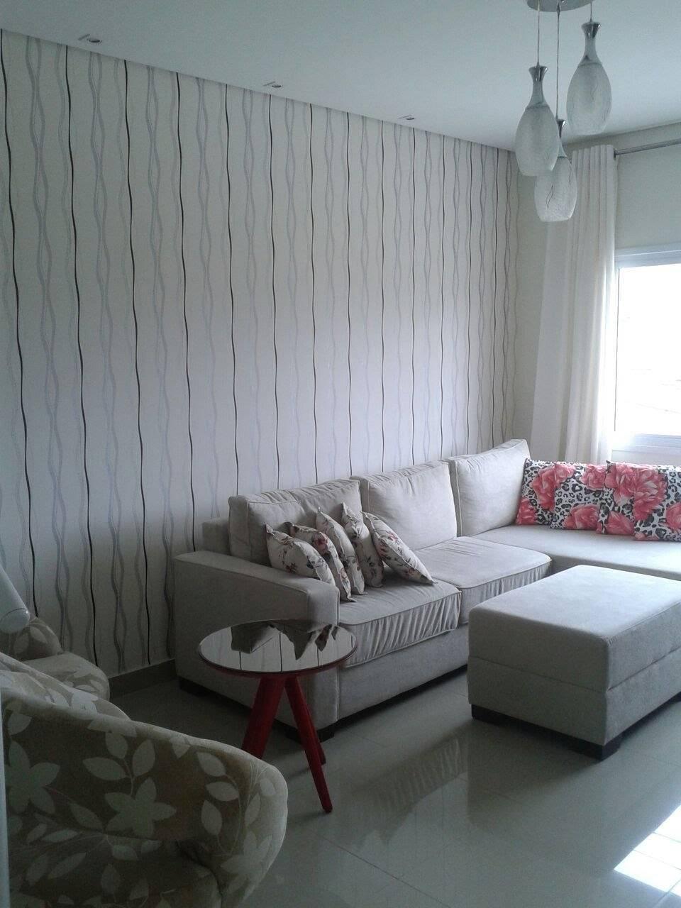Casa 3 suítes e Mobiliada á venda no condomínio Parque das Figueiras