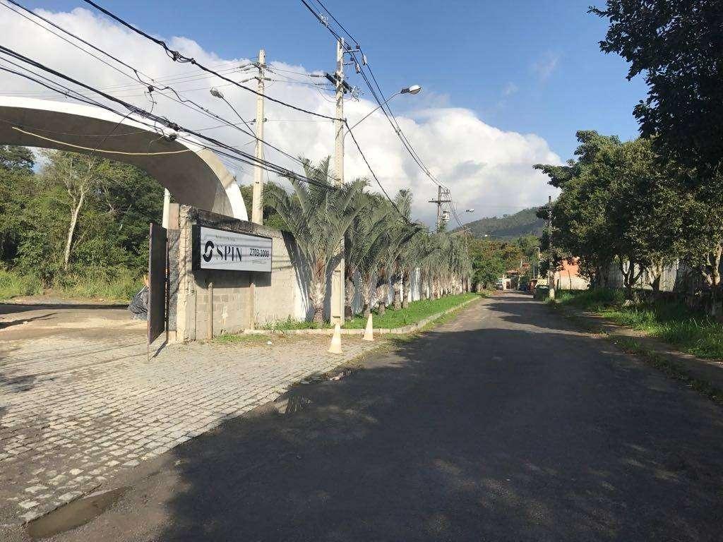 Fazenda Fillomena